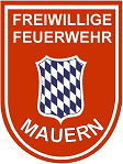 ffw-mauern.de